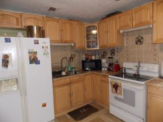 House For Rent Good Price!!! - Jonesboro vacation rentals
