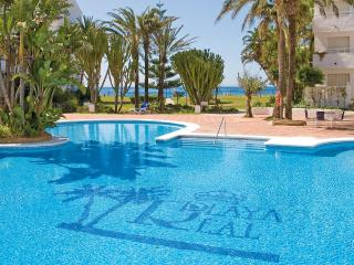 Marbella duplex beachfront, Golf nearby,Playa Real - Marbella vacation rentals