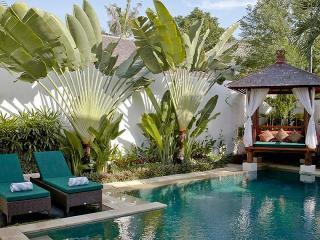 BEST RATE SANYA 4BR VILLA - Hainan vacation rentals