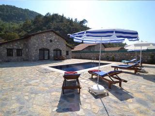 Villa Rental In Kaya Village - Fethiye vacation rentals