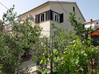 Apartment, Ugljan Preko ~ RA42499 - Island Ugljan vacation rentals