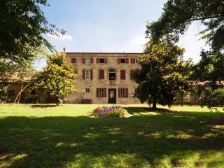 Perfect 8 bedroom Villa in Cologna Veneta - Cologna Veneta vacation rentals