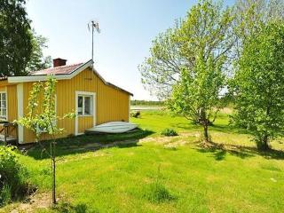 Norrtälje ~ RA42482 - Norrtalje vacation rentals