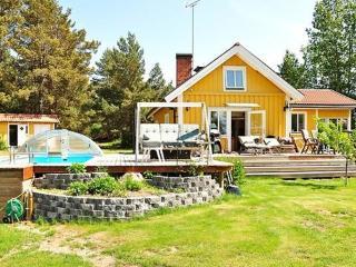Blidö ~ RA42481 - Norrtalje vacation rentals