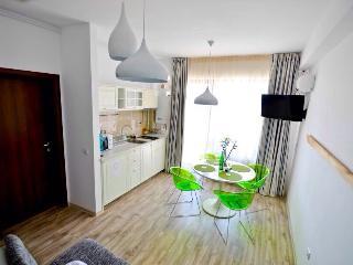 1 bedroom Condo with Internet Access in Mamaia - Mamaia vacation rentals