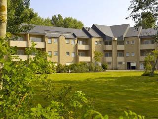 Standaard Appartement ~ RA8682 - Belgium vacation rentals