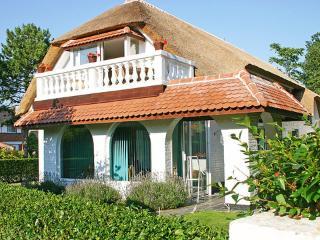 Krekel 2 ~ RA8681 - Belgium vacation rentals