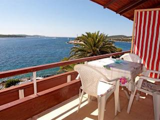 Apartment Marija - Hvar vacation rentals