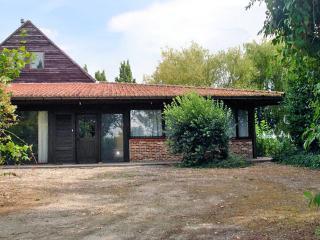 Vakantiehoeve ´de Negende Boom´ ~ RA8715 - Tournai vacation rentals