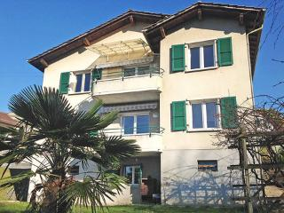 Chemin du Plan 23 ~ RA8722 - Vaud vacation rentals