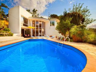 Villa Idillio - Piano di Sorrento vacation rentals