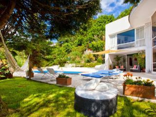 Villa in Piano di Sorrento, Sorrento and Ischia, Amalfi Coast, Italy - Colli di Fontanelle vacation rentals