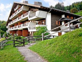 CassiopÚe 18-19 ~ RA8744 - Sainte-Croix vacation rentals