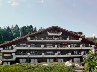 Licorne 13 ~ RA8743 - Vaud vacation rentals