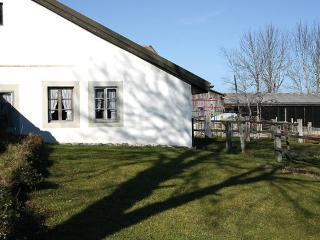 Les Grangettes ~ RA8749 - Sainte-Croix vacation rentals