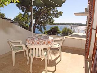 Apartment Sunrise - Hvar vacation rentals