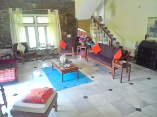 Sublime Villa Francis - Lonavla vacation rentals