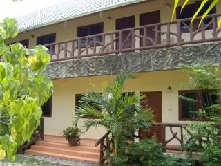 Be very welcome in our little paradise ! - Ao Nang vacation rentals