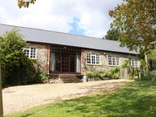 The Milking Parlour - Newchurch vacation rentals