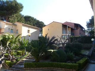 Val Marina ~ RA42408 - Les Lecques vacation rentals