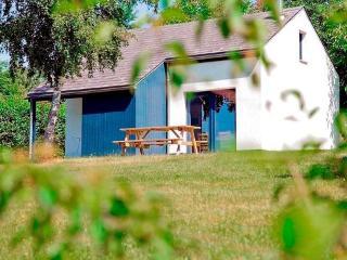 Sunparks Ardennen ~ RA42272 - Wallonia vacation rentals