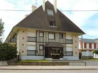 Du port ~ RA42167 - Cabourg vacation rentals