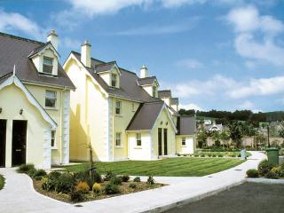 Aughrim ~ RA42139 - Arklow vacation rentals