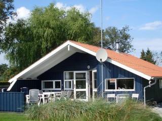 Høll ~ RA42170 - Jutland vacation rentals