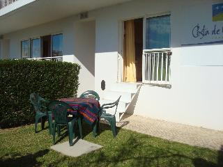 Casa Alan - Tavira vacation rentals
