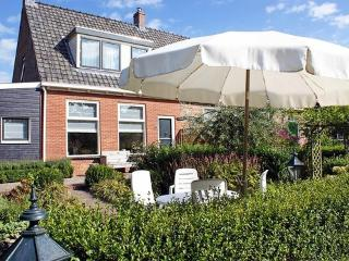 Minicamping Leeuwendamme ~ RA42203 - Burgh-Haamstede vacation rentals