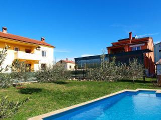House, Novigrad (Istra) ~ RA42179 - Tar-Vabriga vacation rentals