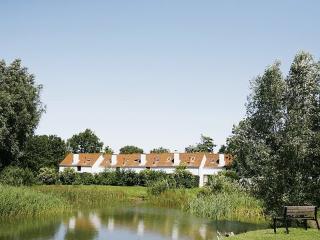 Sunparks De Haan aan zee ~ RA42277 - Flanders vacation rentals