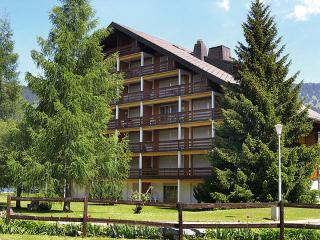 Opale 4 ~ RA8937 - Vaud vacation rentals