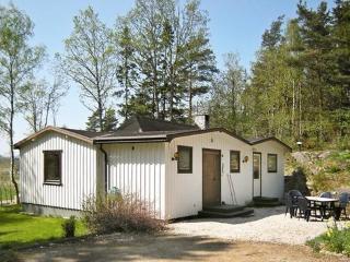 Uddevalla ~ RA42330 - Henan vacation rentals