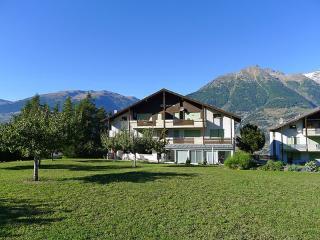 Diana ~ RA41937 - Fieschertal vacation rentals