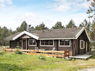 Napstjert ~ RA42003 - Albaek vacation rentals