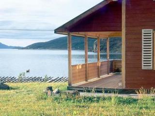 Finnmark ~ RA42025 - Finnmark vacation rentals