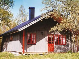 Brattvoll ~ RA42024 - nord-trøndelag vacation rentals