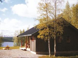 Brattvoll ~ RA42023 - nord-trøndelag vacation rentals