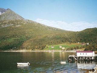 Ofoten ~ RA42028 - North Norway vacation rentals