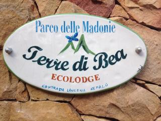 Terre Di Bea Ecolodge - Cefalu vacation rentals