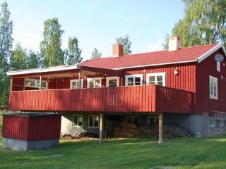 Söderbärke ~ RA42099 - Soderbarke vacation rentals