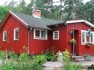 Ekerö ~ RA42098 - Svartsjo vacation rentals