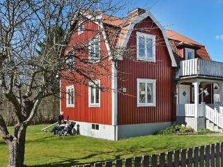Sandsjöfors ~ RA42132 - Småland vacation rentals