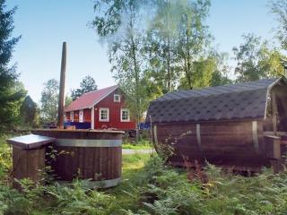 Orust/Svanesund ~ RA42122 - Henan vacation rentals