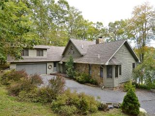 Eagle's Landing - McHenry vacation rentals