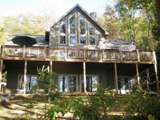 Time and Again - McHenry vacation rentals