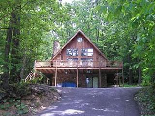 Mountain House - McHenry vacation rentals