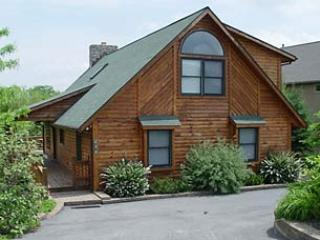 Mountain Memories - McHenry vacation rentals