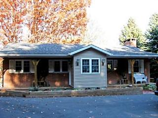 All About Me - Image 1 - McHenry - rentals